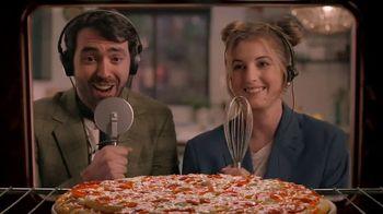 Papa Murphy's Pizza $10 Tuesdays TV Spot, 'Announcers' - Thumbnail 4
