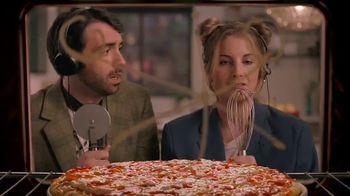 Papa Murphy's Pizza $10 Tuesdays TV Spot, 'Announcers' - Thumbnail 7