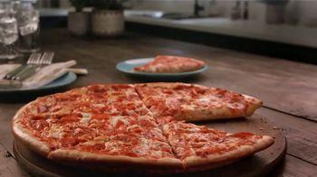 Papa Murphy's Pizza $10 Tuesdays TV Spot, 'Announcers' - Thumbnail 8