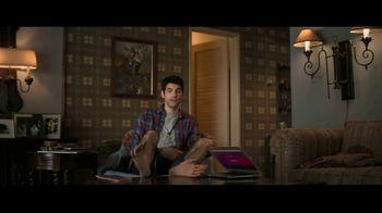 Redbox TV Spot, 'Watch the Redbox Bowl on NYE & Meet Yaki' - Thumbnail 1