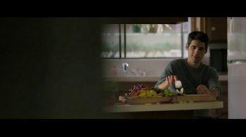 Redbox TV Spot, 'Watch the Redbox Bowl on NYE & Meet Yaki' - Thumbnail 4