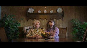 Redbox TV Spot, 'Watch the Redbox Bowl on NYE & Meet Yaki' - Thumbnail 6