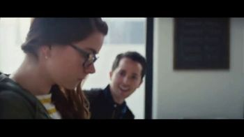 TurboTax Live TV Spot, 'Tech Bragging' - Thumbnail 1
