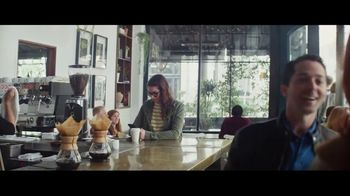 TurboTax Live TV Spot, 'Tech Bragging' - Thumbnail 10