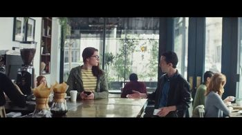 TurboTax Live TV Spot, 'Tech Bragging' - Thumbnail 2