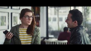 TurboTax Live TV Spot, 'Tech Bragging' - Thumbnail 3