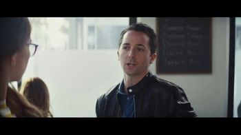 TurboTax Live TV Spot, 'Tech Bragging' - Thumbnail 4