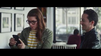 TurboTax Live TV Spot, 'Tech Bragging' - Thumbnail 6
