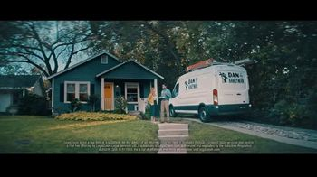 Legalzoom.com TV Spot, 'Handyman' - Thumbnail 8