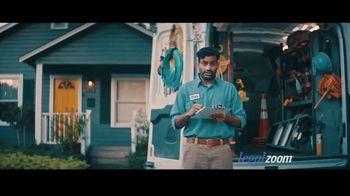 Legalzoom.com TV Spot, 'Handyman' - Thumbnail 2