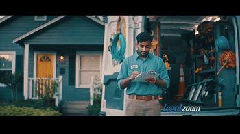 Legalzoom.com TV Spot, 'Handyman' - Thumbnail 3