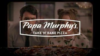 Papa Murphy's Chicken Bacon Artichoke Pizza TV Spot, 'Out on the Town' - Thumbnail 1