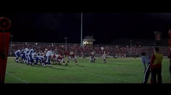 TurboTax TV Spot, 'Big Kick' - Thumbnail 1