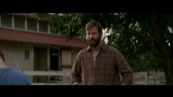 TurboTax TV Spot, 'Big Kick' - Thumbnail 4