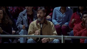 TurboTax TV Spot, 'Big Kick' - Thumbnail 8