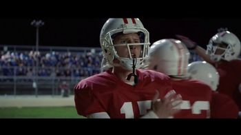 TurboTax TV Spot, 'Big Kick' - Thumbnail 9