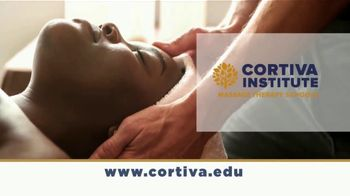 Cortiva Institute TV Spot, 'New Life' - Thumbnail 4