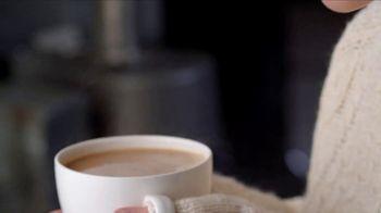 McCafe TV Spot, 'Warm Up' - Thumbnail 1