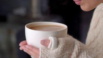 McCafe TV Spot, 'Warm Up' - Thumbnail 2