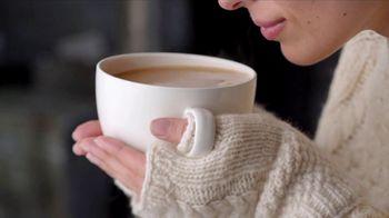 McCafe TV Spot, 'Warm Up' - Thumbnail 3