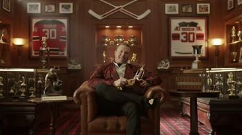 Enterprise TV Spot, 'Enterprise Picks Up Martin Brodeur' - Thumbnail 1