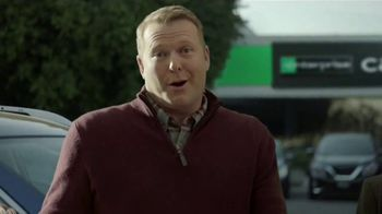 Enterprise TV Spot, 'Enterprise Picks Up Martin Brodeur' - Thumbnail 6