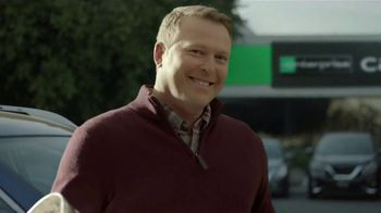 Enterprise TV Spot, 'Enterprise Picks Up Martin Brodeur' - Thumbnail 7