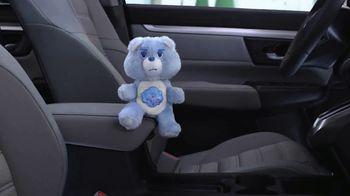 Happy Honda Days TV Spot, 'Holidays: Care Bears' [T2] - Thumbnail 5