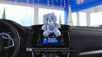 Happy Honda Days TV Spot, 'Holidays: Care Bears' [T2] - Thumbnail 6