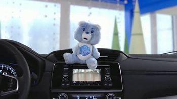Happy Honda Days TV Spot, 'Holidays: Care Bears' [T2] - Thumbnail 8