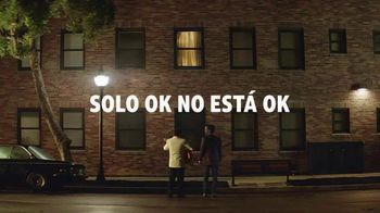 AT&T Wireless TV Spot, 'Serenata' [Spanish] - Thumbnail 7