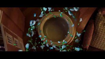 Mary Poppins Returns - Alternate Trailer 116