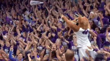 Grand Canyon University TV Spot, 'Spirit'