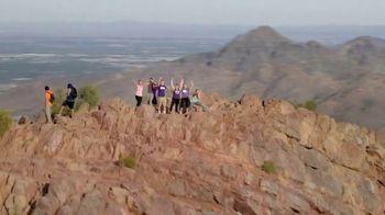 Grand Canyon University TV Spot, 'Spirit' - Thumbnail 8