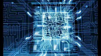 Future Tech Enterprise TV Spot, 'How Future Tech is Driving IT Transformation' - Thumbnail 2