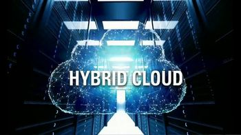 Future Tech Enterprise TV Spot, 'How Future Tech is Driving IT Transformation' - Thumbnail 7