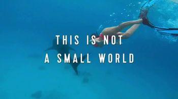 Royal Caribbean Cruise Lines TV Spot, 'Not a Small World: Come Seek' - Thumbnail 2
