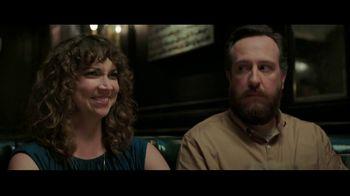 Redbox TV Spot, 'Date Night' - 3 commercial airings