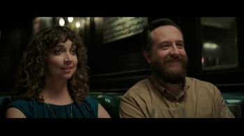 Redbox TV Spot, 'Date Night' - Thumbnail 2
