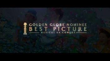 Mary Poppins Returns - Alternate Trailer 114