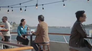 The UPS Store TV Spot, 'Every ing on a Date'