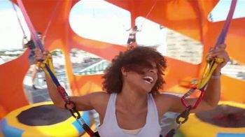 Royal Caribbean Cruise Lines TV Spot, 'More Loving' - Thumbnail 1