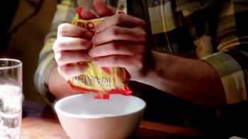 Federal Student Aid TV Spot, 'Matt & Mike: Awkward Restaurant Moment' - 6 commercial airings