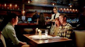 Federal Student Aid TV Spot, 'Matt & Mike: Awkward Restaurant Moment' - Thumbnail 1