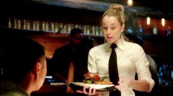 Federal Student Aid TV Spot, 'Matt & Mike: Awkward Restaurant Moment' - Thumbnail 2