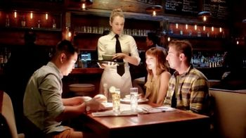 Federal Student Aid TV Spot, 'Matt & Mike: Awkward Restaurant Moment' - Thumbnail 3