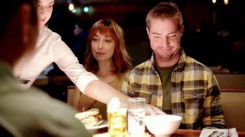 Federal Student Aid TV Spot, 'Matt & Mike: Awkward Restaurant Moment' - Thumbnail 4