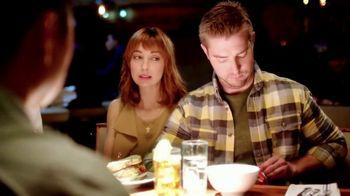 Federal Student Aid TV Spot, 'Matt & Mike: Awkward Restaurant Moment' - Thumbnail 5