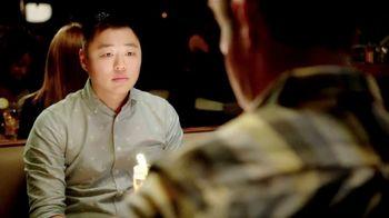 Federal Student Aid TV Spot, 'Matt & Mike: Awkward Restaurant Moment' - Thumbnail 7