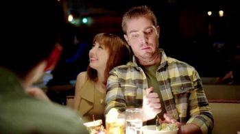 Federal Student Aid TV Spot, 'Matt & Mike: Awkward Restaurant Moment' - Thumbnail 8
